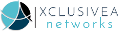 XclusiveA Networks || Web Design Digital Solutions